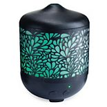 Airomé Petal Punched Ultrasonic Essential Oil Diffuser