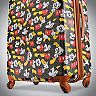 American Tourister Disney's Mickey Mouse Hardside Spinner Luggage