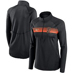 pizarra Muy lejos Acumulativo  Nike Jackets for Women: Shop for Active Outerwear | Kohl's