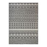 Gertmenian Draper Harris Indoor/Outdoor Rug