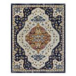 Gertmenian Vintage Caragh Indoor/Outdoor Rug