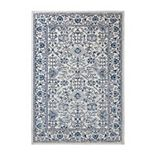 Gertmenian Vintage Gatsby Indoor/Outdoor Rug