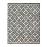 Gertmenian Draper Casbah Indoor Outdoor Rug