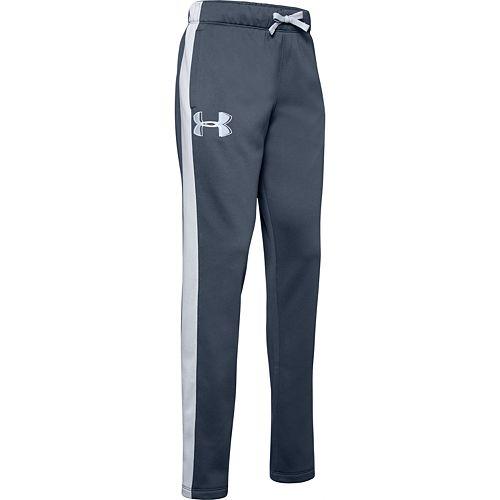 Girls 7-16 Under Armour Armour Fleece Pants
