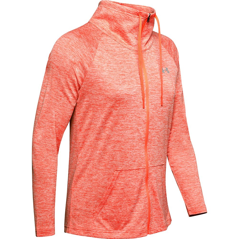 Women's Under Armour Tech™ Full Zip Jacket