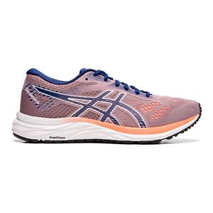 ASICS GEL-Excite 6 Women's Running Shoes
