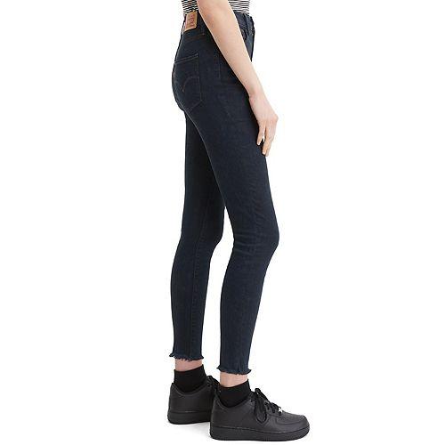 Women's Levi's® 720 High-Rise Super Skinny Jeans