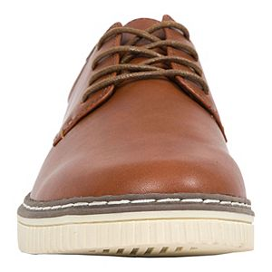Deer Stags Oakland Men's Water Resistant Oxford Shoes