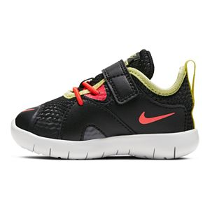 Nike Flex Contact 3 Toddler Sneakers