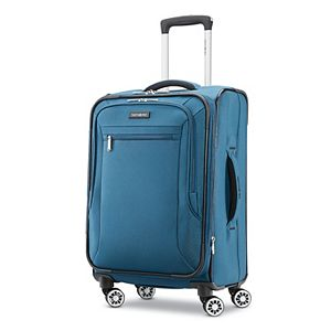 Samsonite Ascella X Spinner Luggage