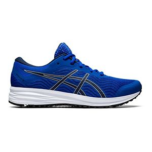 ASICS Patriot 12 Men's Running Shoes