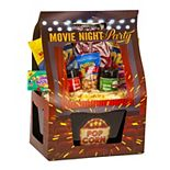 Wabash Valley Farms Red Carpet Premiere Movie Night Gift Set