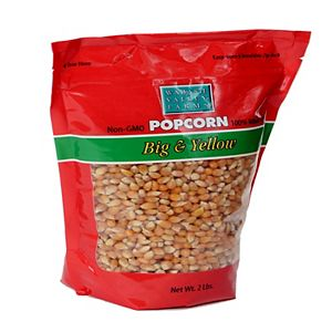 Wabash Valley Farms Movie Night Popcorn Party Pack
