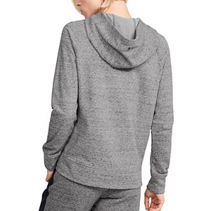 Women's Under Armour Rival Terry Full Zip Hoodie