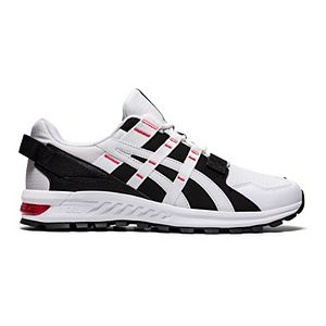 ASICS GEL-Citrek 2 Men's Athletic Shoes