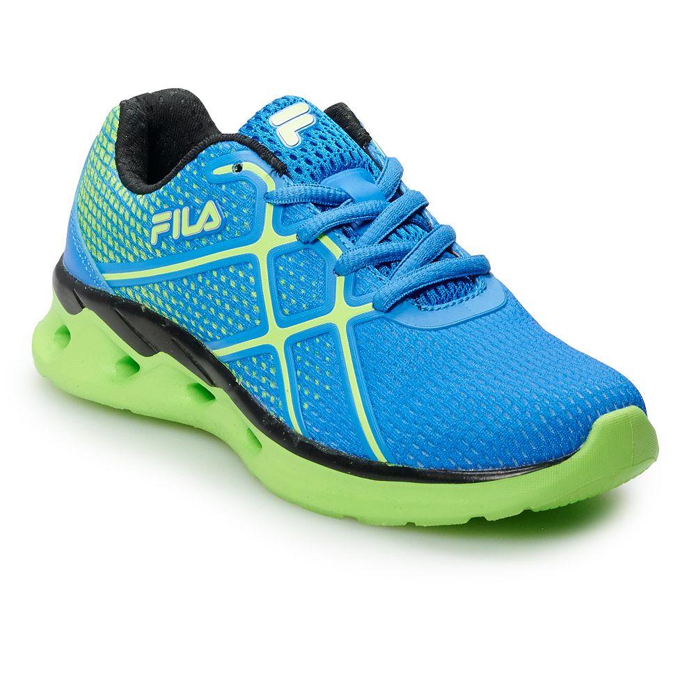 FILA™ Finition 5 Boys' Sneakers