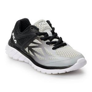 adidas NEO Cloudfoam Ultimate Kids' Sneakers