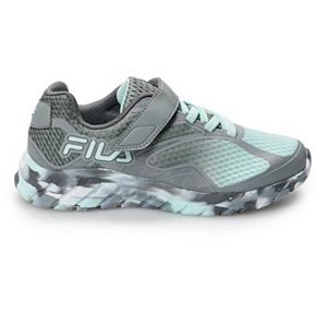 FILA® Primeforce 4 Alt Girls' Sneakers