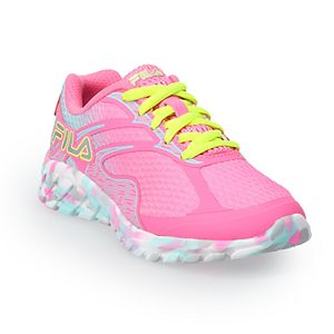 FILA® Primeforce 4 Girls' Sneakers