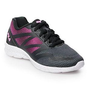 FILA® Ravenue 5 Girls' Sneakers