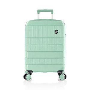 Heys Neo Hardside Spinner Luggage