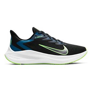 Nike Zoom Winflo 7 Women's Running Shoes