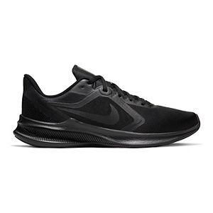 Nike Downshifter 10 Women's Running Shoes
