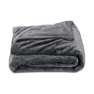 Brookstone Children's 6-lbs. Calming Weighted Blanket