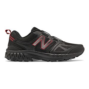 New Balance 412 v3 Men's Trail Running Shoes