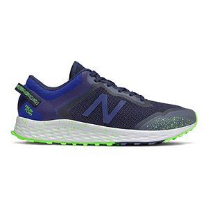 New Balance Fresh Foam Arishi Men's Running Shoes