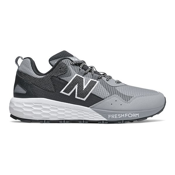 New Balance® Fresh Foam Crag v2 Men's Sneakers