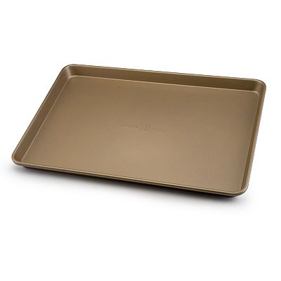 Paula Deen Nonstick Half Sheet Pan