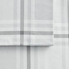 Queen Flannel Sheets Bedding Bed Bath Kohl S