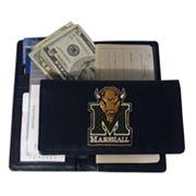 Maryland TerrapinsCheckbook Wallet