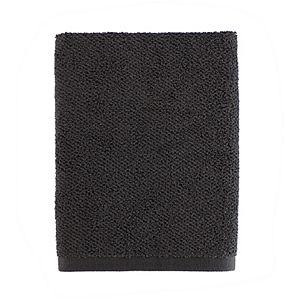 Columbia Stretch Bath Towel