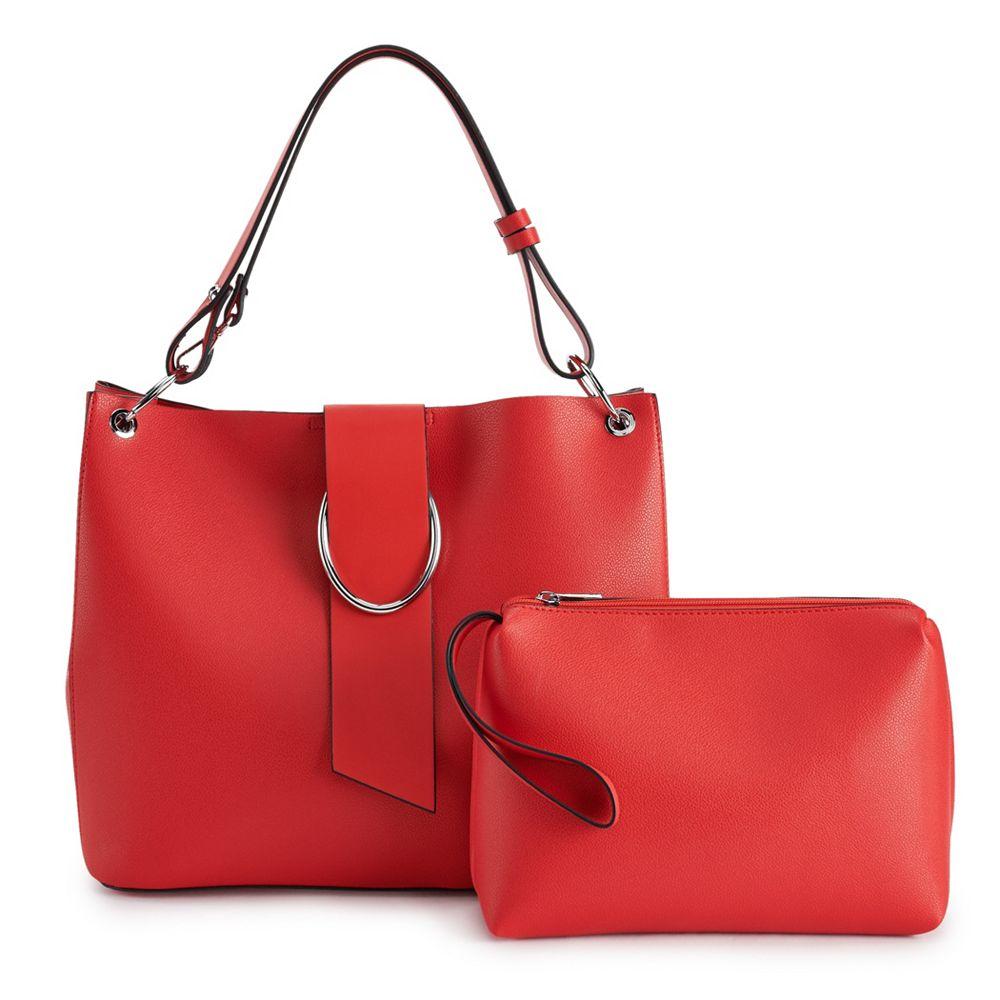 Mellow World Jada Shoulder Bag