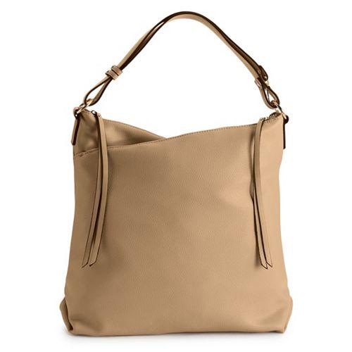 Mellow World Robyn Hobo Bag