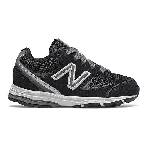 New Balance® 888 v2 Toddler Boys' Sneakers