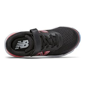 New Balance 680 v6 Girls' Running Shoes
