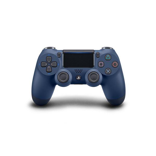 Sony PlayStation DualShock 4 Wireless Controller
