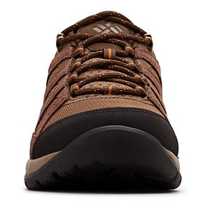 Columbia Redmond v2 Men's Hiking Shoes