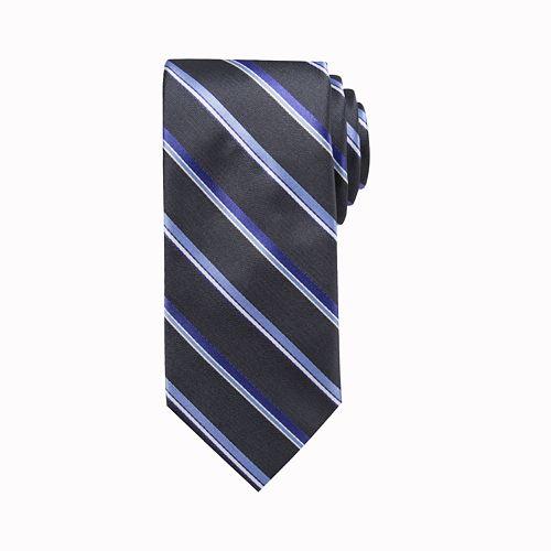 Men's Apt. 9® Stripe Tie