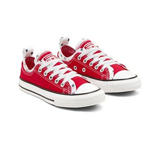 Kids' Converse Chuck Taylor All Star Double Upper Sneakers