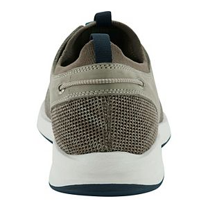 Dockers® Vilas Men's Boat Shoes