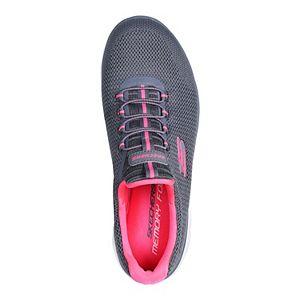 Skechers® Summits Cool Classic Women's Shoes