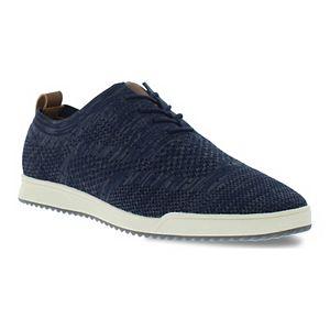IZOD Flyaway Men's Shoes