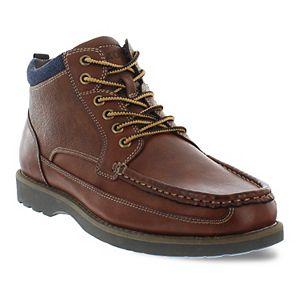 IZOD Jaxson Men's Ankle Boots