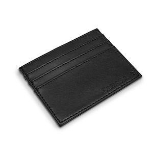 Samsonite RFID Card Holder