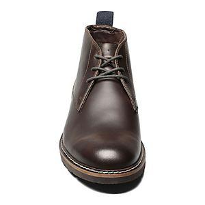 Nunn Bush® Bosley Men's Chukka Boots