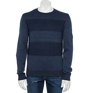 Men's Urban Pipeline® Striped Sweater